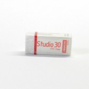 Radír Studio 30